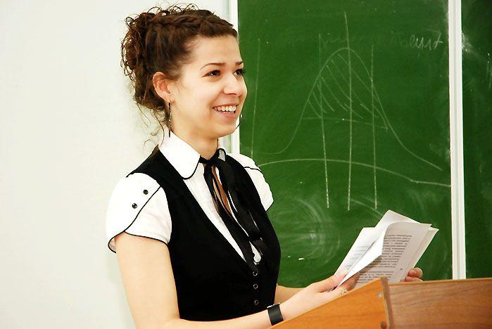 ВГУЭС выпустил первых в Приморье бакалавров бизнес-информатики