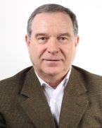 Sergei Golikov