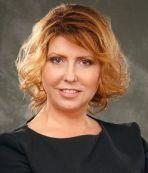 Tatiana Terentieva