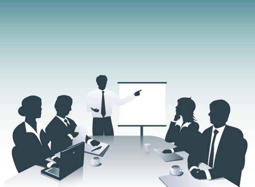 22 и 23 марта публичная презентация проектов IV Конкурса на право размещения инновационных и предпринимательских проектов в Инновационном бизнес-инкубаторе ВГУЭС