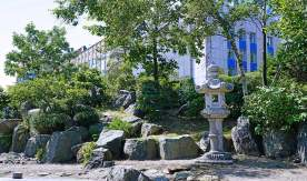 The seventh Wonder of the Primorye in VSUES celebrated its 20th anniversary