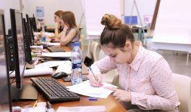 Скидки, «подъёмные», научная стипендия: какие возможности даёт университет магистрантам целевой подготовки ВГУЭС