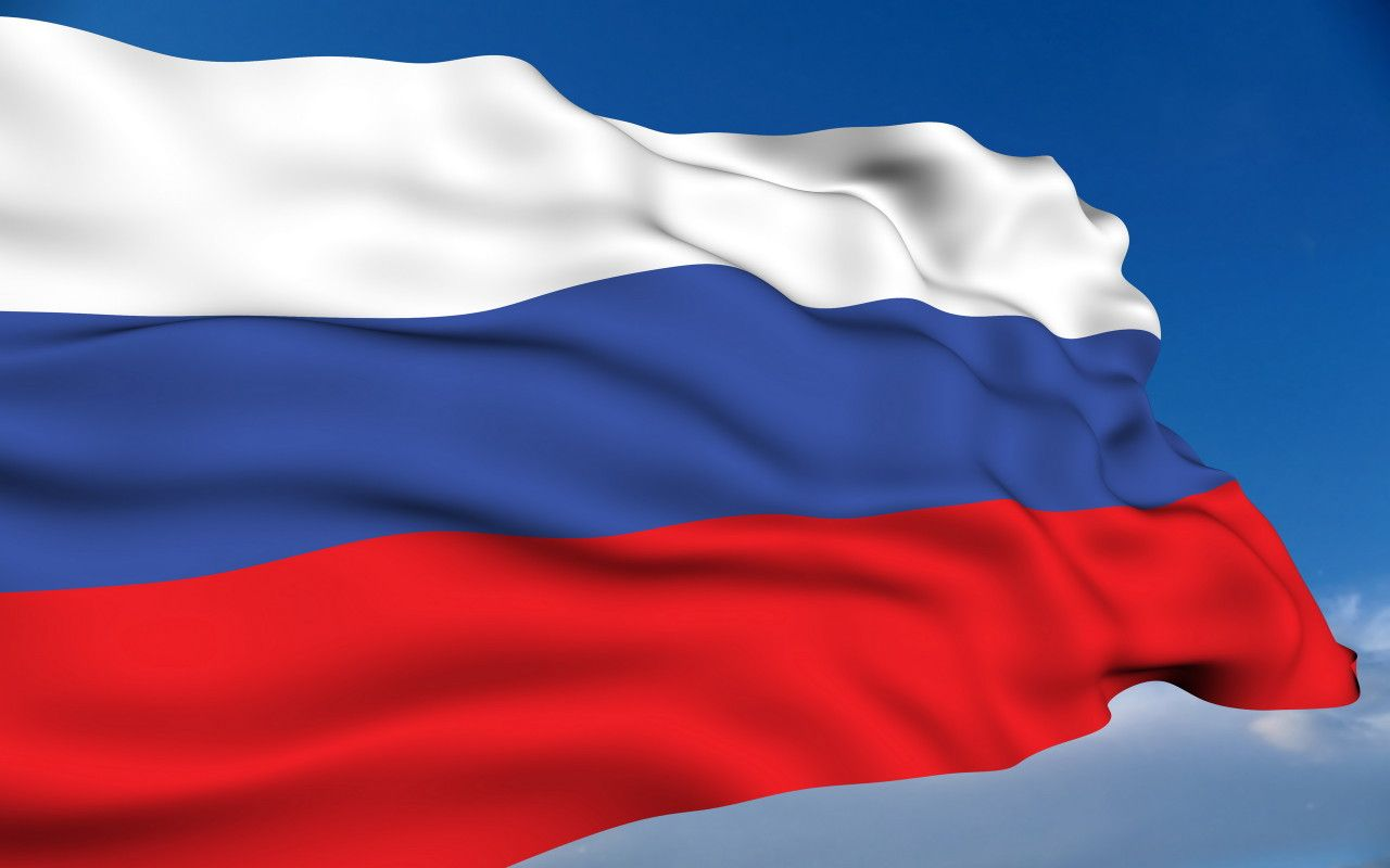 Из администрации президента РФ пришло поздравление с 50-летием ВГУЭС