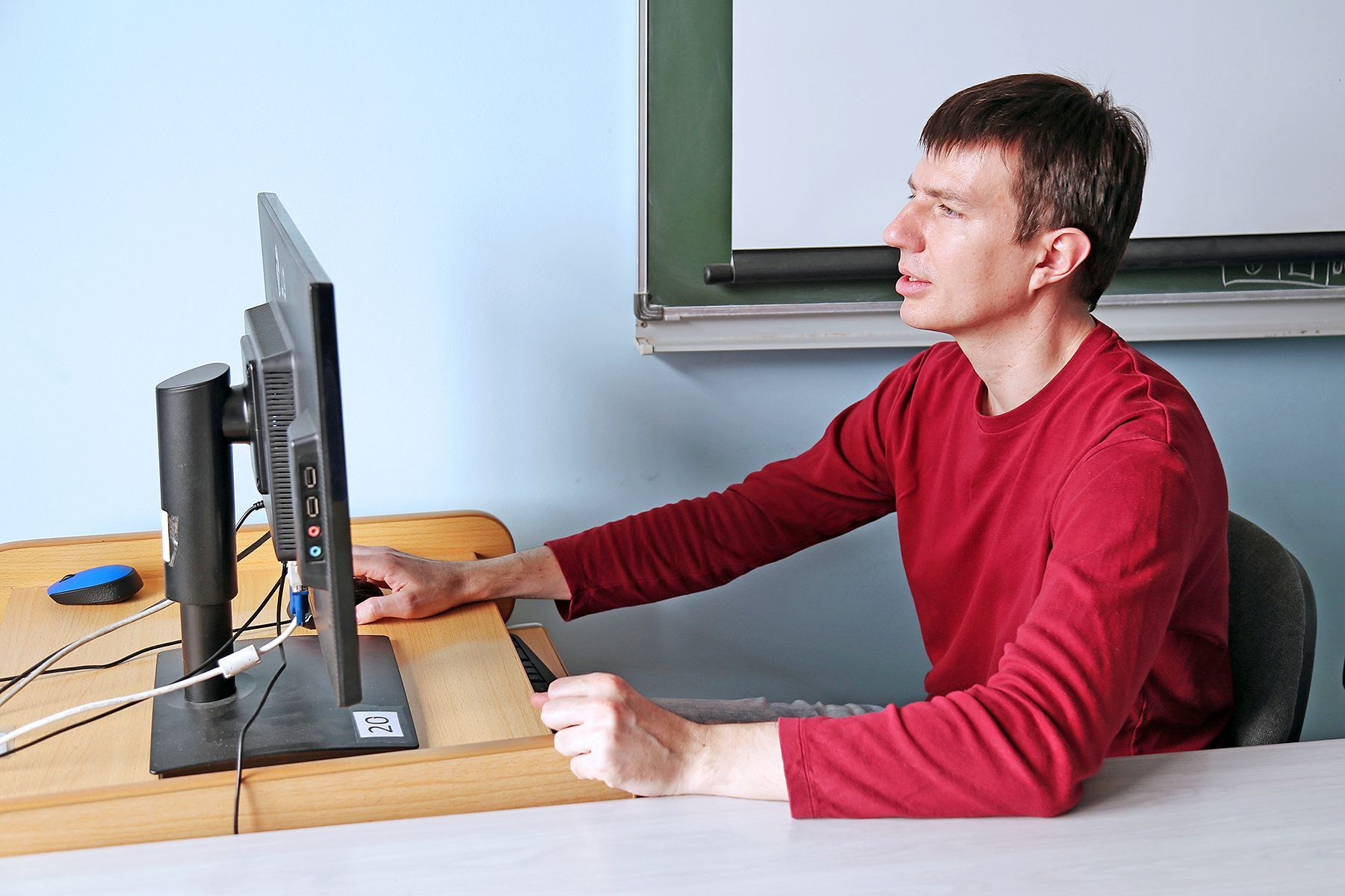 Новый опыт студентов ВГУЭС: наука и исследования в дистанционном формате