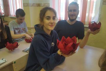 Школа 78 г. Владивостока