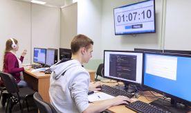 Молодые профессионалы ВГУЭС получат паспорта компетенций по стандартам WorldSkills