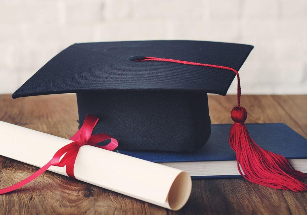 Поздравляем с успешной защитой магистерских диссертаций!!!