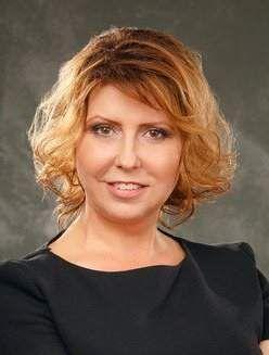 达琦娅娜 _ 杰琳杰娃