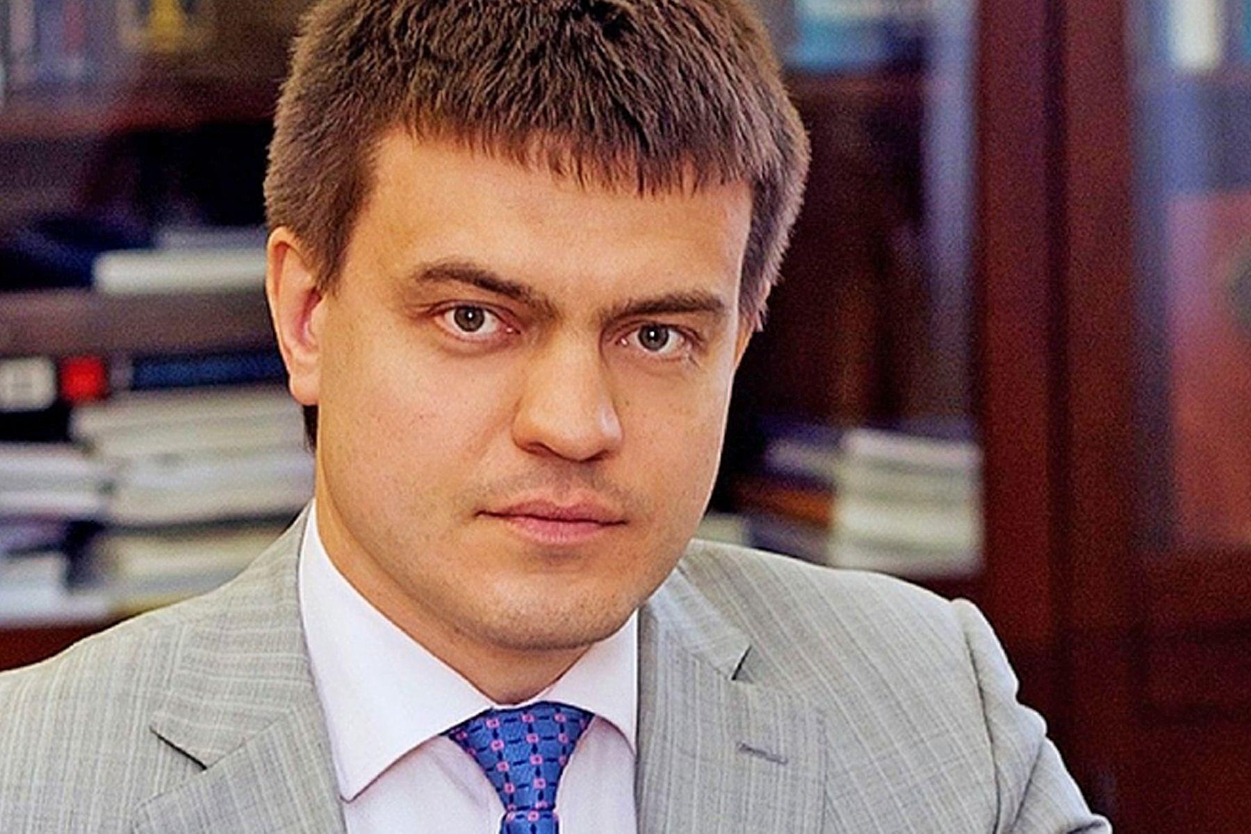 Поздравление Министра науки и высшего образования РФ Михаила Котюкова по случаю начала нового учебного года 2019