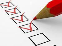 ТЕСТ: Как понять, подходит вам бизнес, которым вы хотите заняться, или нет?