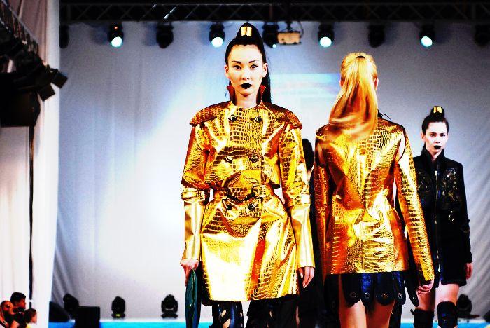 «Пигмалион - 2014»: секреты подготовки конкурса