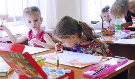 Искусство на острие карандаша: конкурсу «Юный дизайнер» ВГУЭС 25 лет