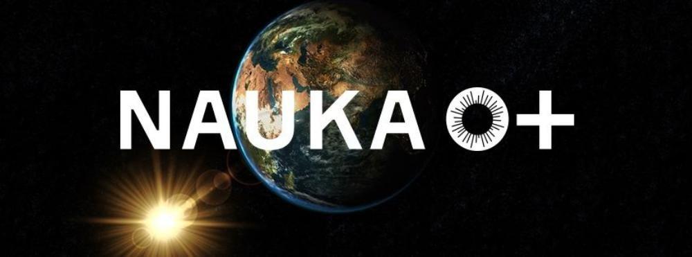 Кафедра экономики и управления выступила организатором площадок IX Всероссийского фестиваля науки NAUKA 0+