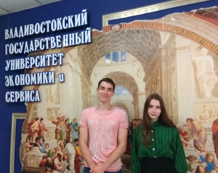Поздравляем победителей и участников VI Международного интернет-конкурса по русскому языку!