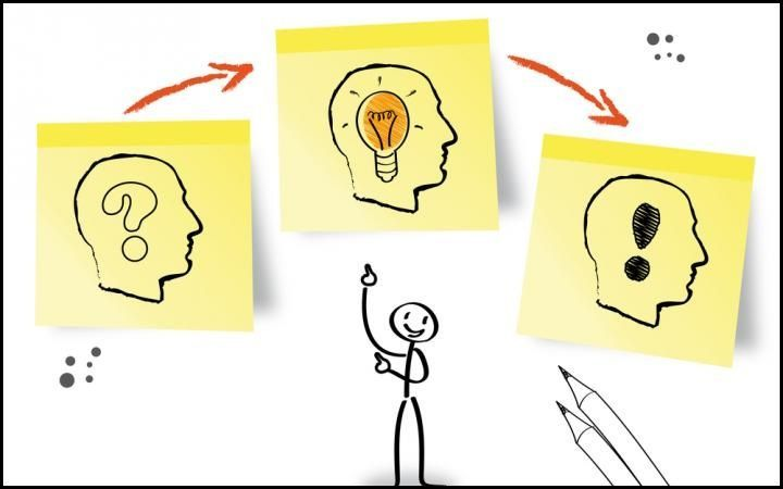Преподаватели кафедры развивают эмоциональный интеллект