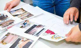 Студенты ВГУЭС готовят проекты на всероссийский конкурс