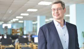 Кафедра Института права ВГУЭС вошла в «Золотой фонд отечественной науки»