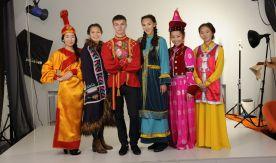 Приёмная кампания ВГУЭС: 3000 абитуриентов из 52 субъектов РФ