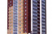 В настоящее время Кооператив осуществляет  строительство многоквартирного жилого дома второй очереди