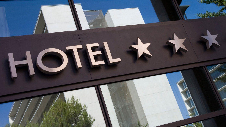 Ростуризму поручено мониторить цены на проживание в гостиницах