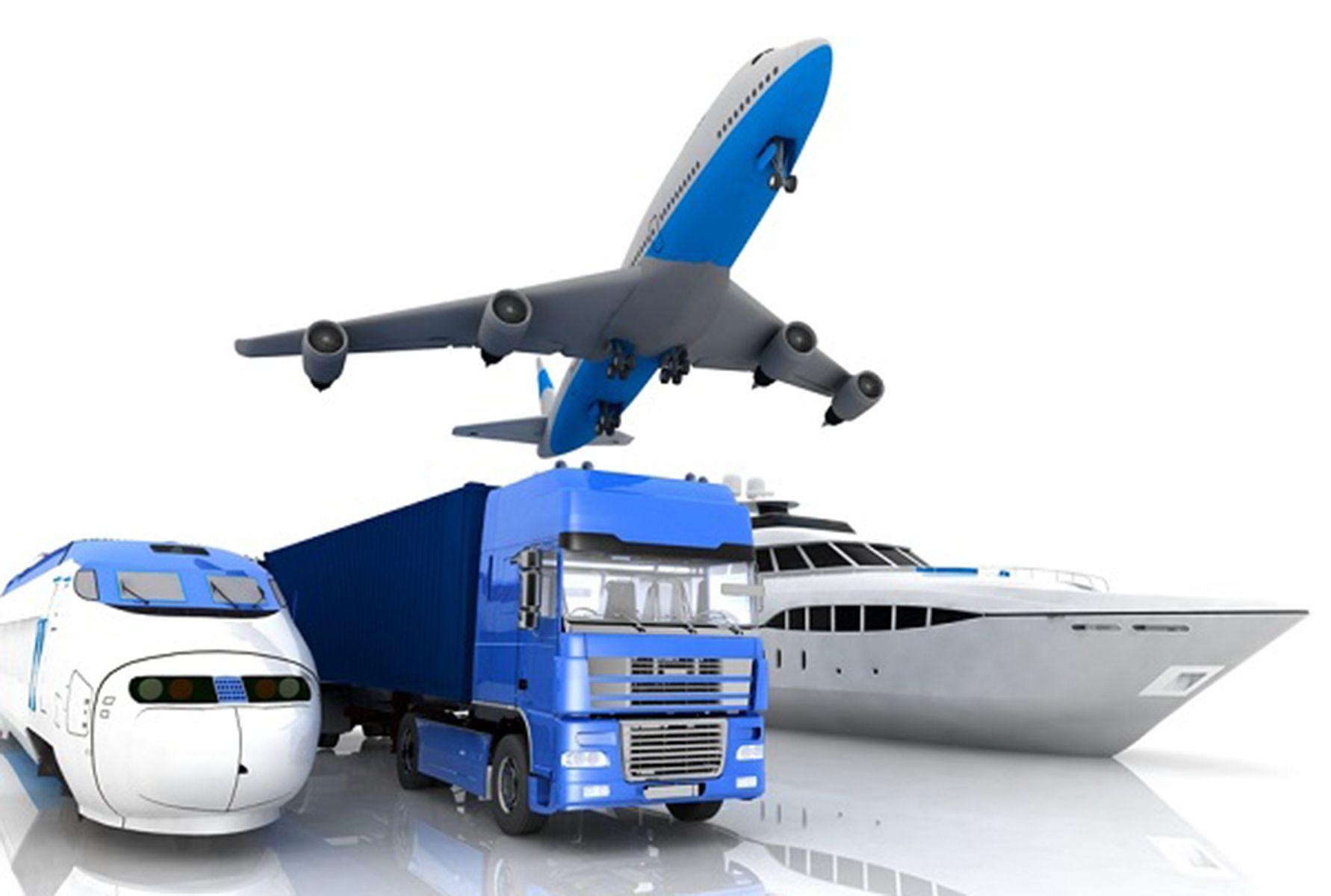 «Сервис на транспорте» - новый профиль подготовки ВГУЭС