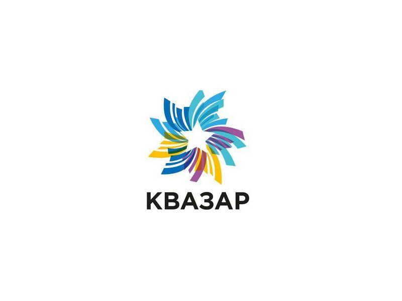 Команда ВГУЭС в финале всероссийской студенческой олимпиады
