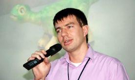 Поздравляем доцента кафедры информационных технологий и систем ВГУЭС Виктора Гриняка с защитой докторской диссертации