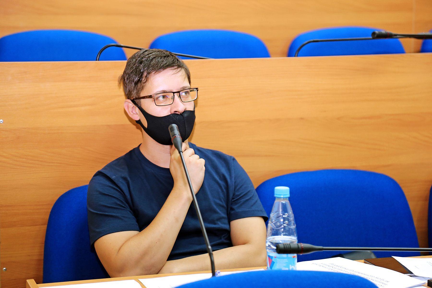 Выпускники кафедры Информационных технологий и систем занимаются развитием внутриигровых технологий и пробуют себя в российском геймдеве