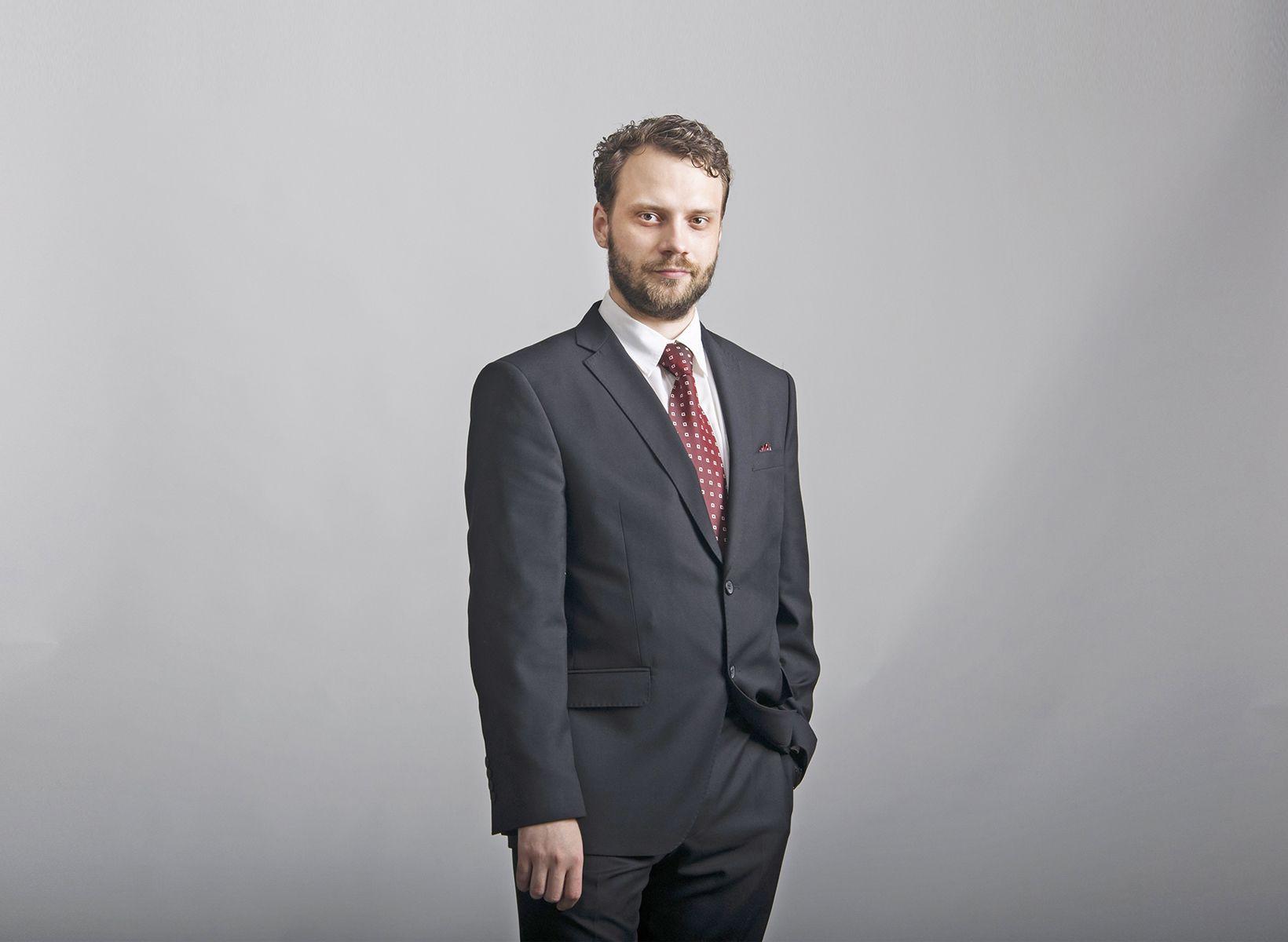 Доцент Института права ВГУЭС Александр Алексеенко вошел в состав Общественного совета при Минвостокразвития РФ