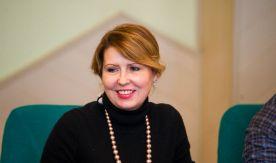 Во ВГУЭС состоялось заседание Совета ректоров вузов Приморского края