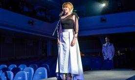Премиум-показ «Fashion view»: разные образы современной женщины