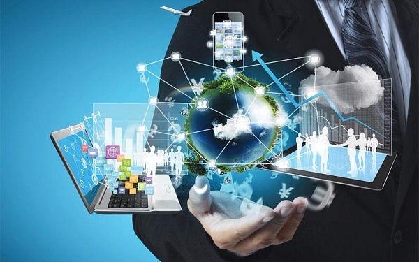 Ученые ВГУЭС выиграли грант Российского фонда фундаментальных исследований на исследование угроз цифровой экономики