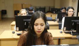 Открытое образование: ВГУЭС запустил массовые онлайн-курсы