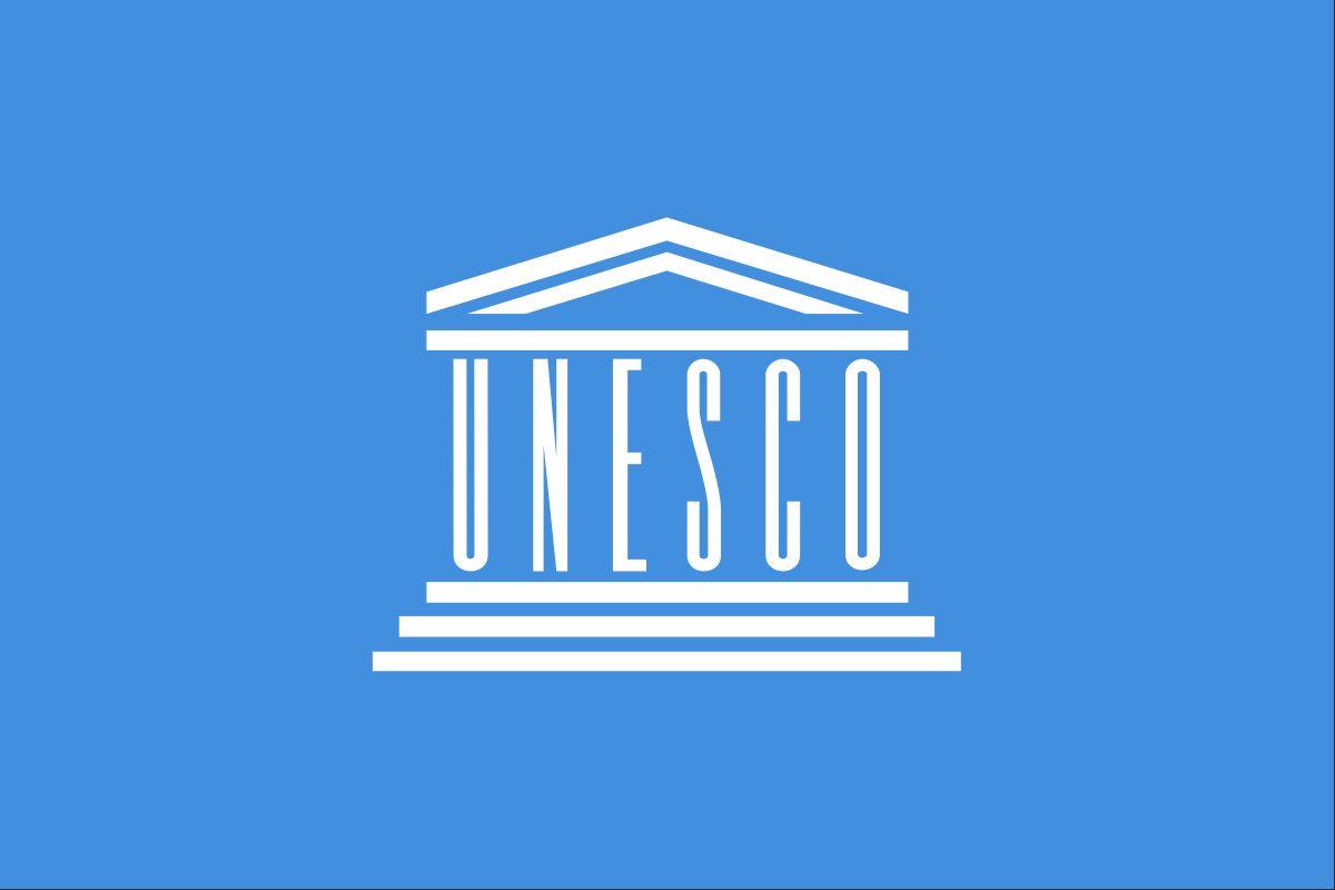 Российская комиссия по делам ЮНЕСКО поздравила ректора ВГУЭС с Днем Победы