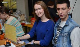 Практико-интегрированное обучение во ВГУЭС: результаты радуют