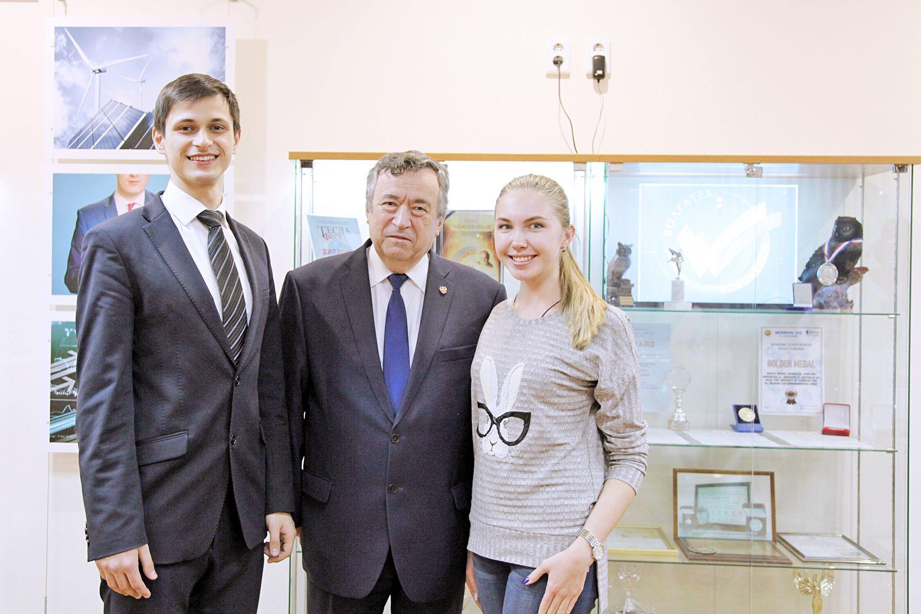 Результат ВГУЭС во Всероссийской интернет-олимпиаде программистов - лучший в ДФО