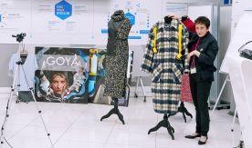 Инклюзивная коллекция дизайнеров ВГУЭС представлена на международной конференции о художественной жизни Дальнего Востока