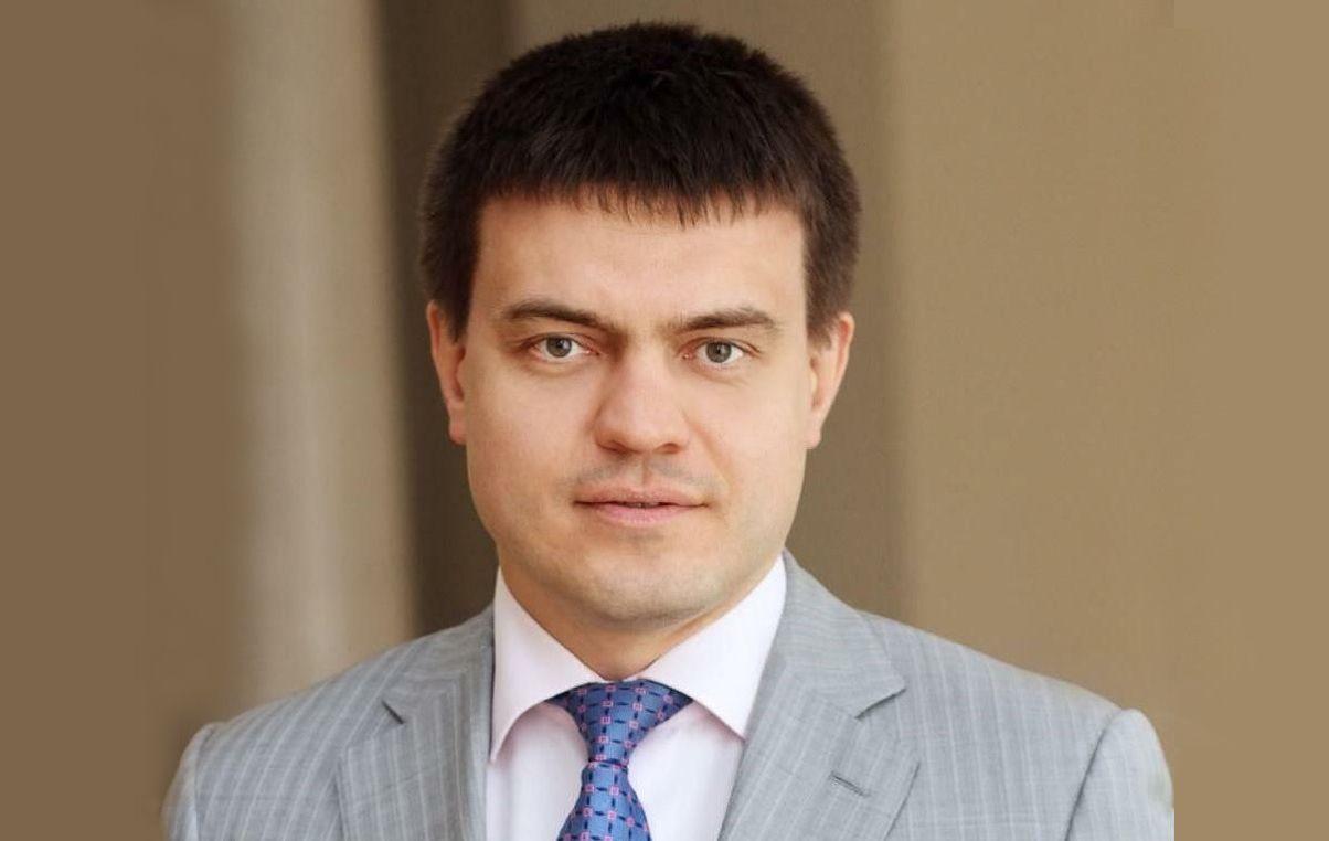 Новогоднее поздравление Министра науки и высшего образования Российской Федерации
