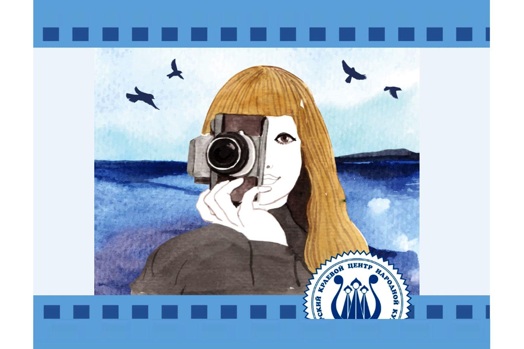Фотопроект студентов ВГУЭС по исследованию локаций Владивостока «На районе» вырос до регионального фестиваля фотографии