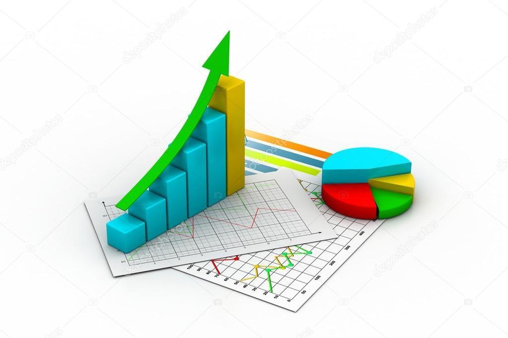 Запущен бюджет выполнение финансового плана в системе КИС «Флагман» для руководителей ЦФО