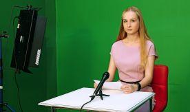 Только ВГУЭС: абитуриенты Высшей школы телевидения выбрали один университет