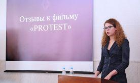 SMM, документалистика и радиоэфиры: где можно применить дипломные работы выпускников ВГУЭС?