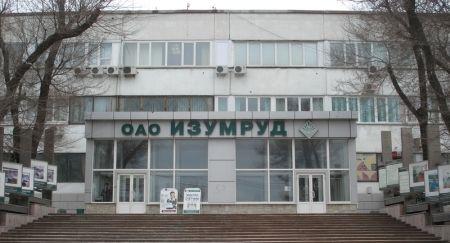 ВГУЭС второй год подряд одержал победу в конкурсе Минобрнауки РФ «Новые кадры ОПК»