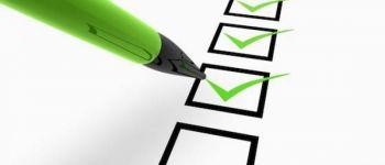 Рекомендации и инструкции