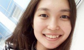 Туйаара Готовцева, студентка Кафедры управления: «Моя неделя во ВГУЭС»