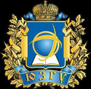 Конгрессно-выставочные мероприятия в области науки и техники на базе Российских центров науки и культуры за рубежом.