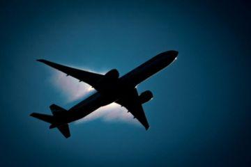 ИТС_Разработка информационной системы сбора и обработки данных о трафике воздушных судов из открытых источников