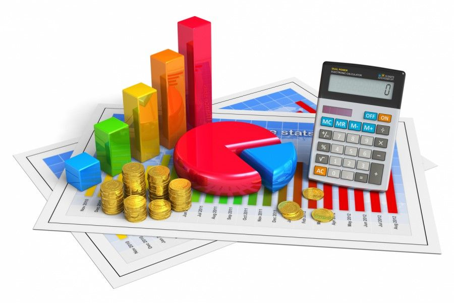 Запущен бюджет остатков в системе КИС «Флагман» для руководителей ЦФО